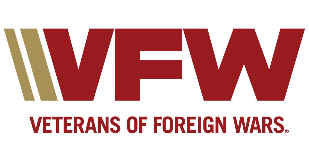 also vfw member eligibility rh