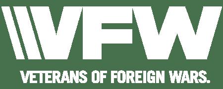 Logo also vfw member eligibility rh