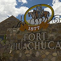 Huachuca City 10342