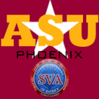 ASU Downtown Vets