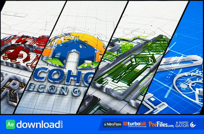 Architect and architecture company logo videohive project free architect and architecture company logo videohive project free download free after effects template videohive projects malvernweather Choice Image