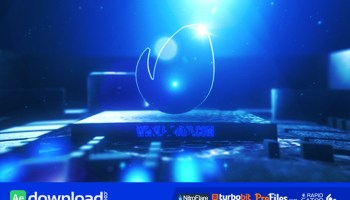 VIDEOHIVE DANCE CUBE FREE AFTER EFFECTS TEMPLATES - Free After