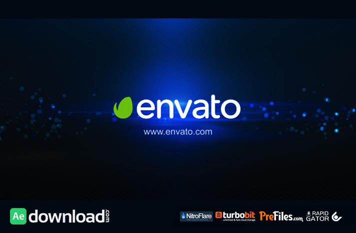 music logo intro free download corporate