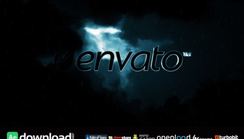 Cinema opener 234920 videohive project free download free cinematic dark sky logo opener free after effects template videohive pronofoot35fo Choice Image