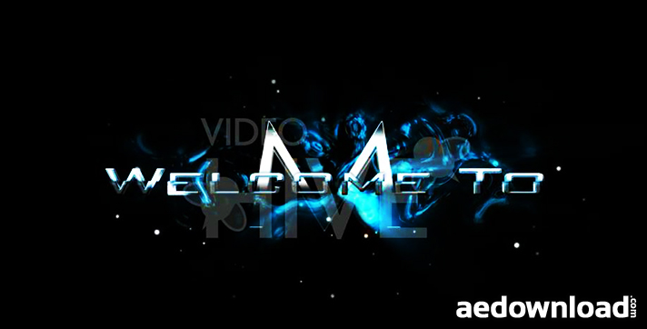 AE CS3 Elements Project