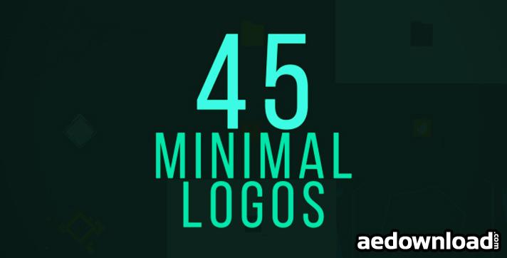 Logos Reveal