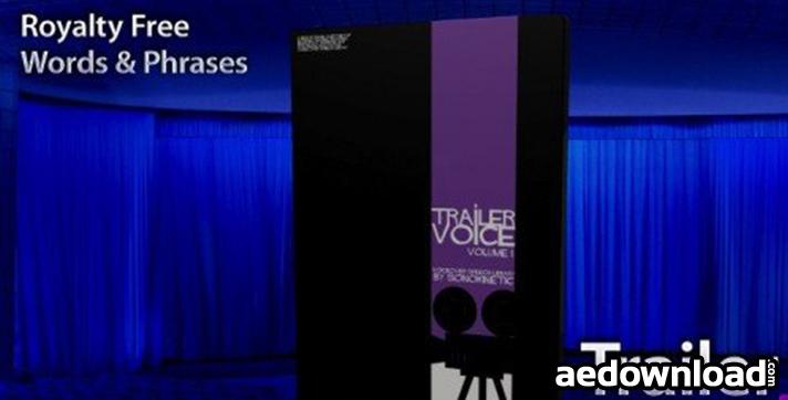 sonokinetic trailer voice 1