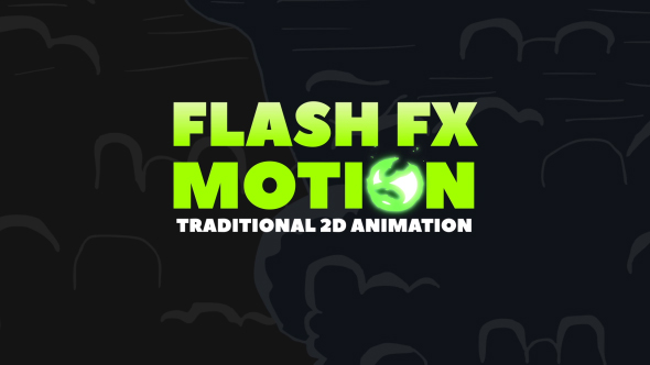 flash logo animation free download - Jasonkellyphoto co