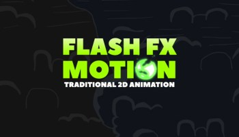 VIDEOHIVE 140 FLASH FX ELEMENTS - AFTER EFFECTS PROJECTS - Free ...