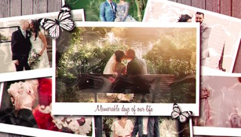 VIDEOHIVE WEDDING TITLES 17267979 FREE DOWNLOAD - Free After