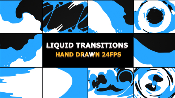 1Pic transitions slideshow flash fx 2d fx animation opener