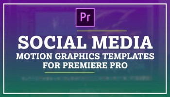VIDEOHIVE CALL-OUTS - PREMIERE PRO - Free After Effects Template