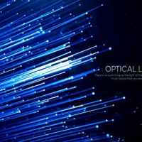 VIDEOHIVE OPTICAL LIGHT INSPIRING TITLES - PREMIERE PRO