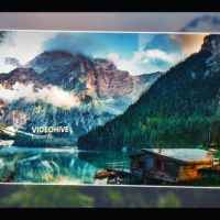 VIDEOHIVE PARALLAX PICTURE SLIDESHOW