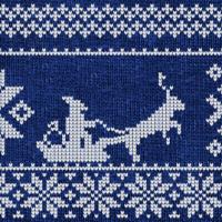 VIDEOHIVE SCANDINAVIAN CHRISTMAS