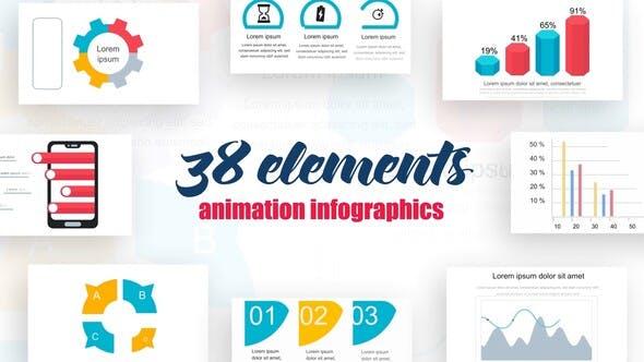 Infographics Vol.7
