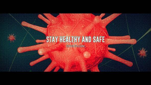 Coronavirus Titles