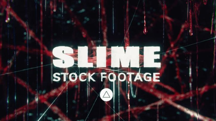 Slime Stock Assets – Triune Digital