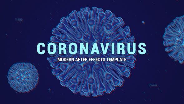 Coronavirus Slides