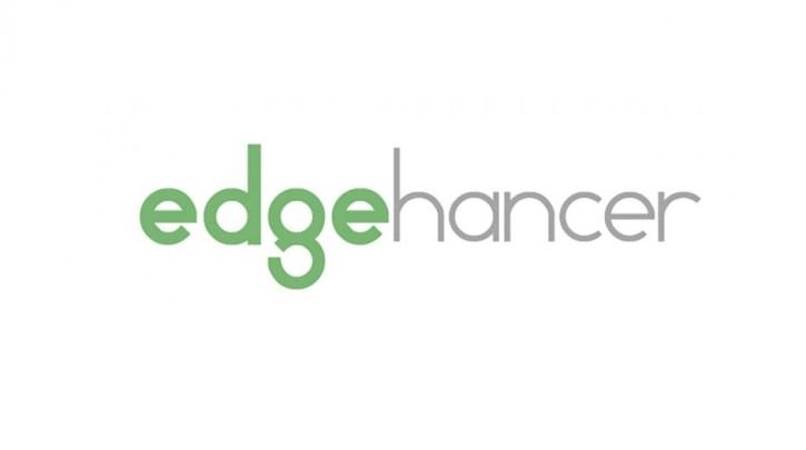 Fixel EdgeHancer v3.0