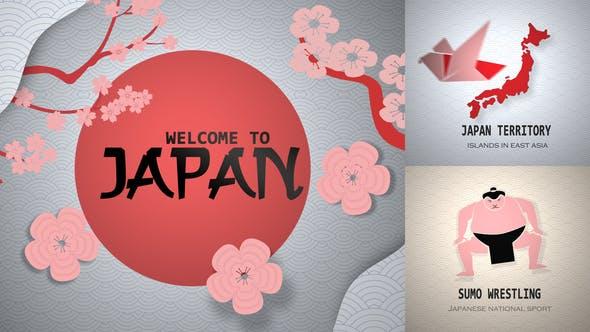 Japan Opener