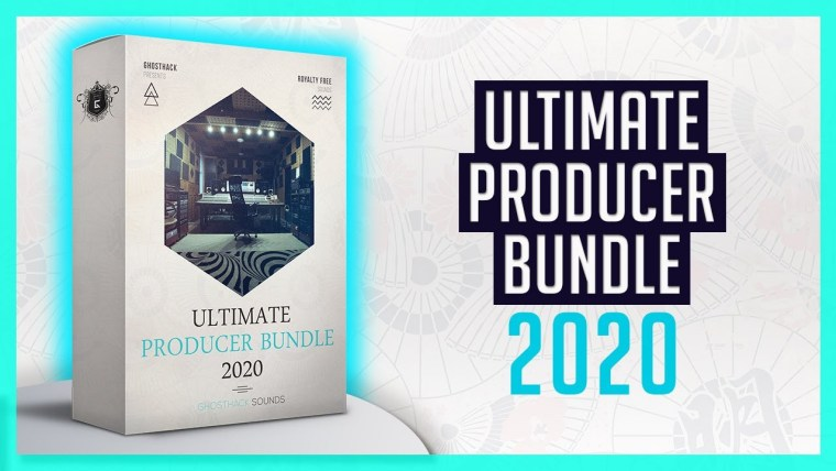 The Ultimate Bundle 2020