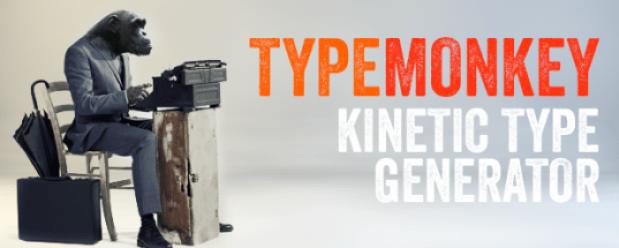 Aescripts TypeMonkey V1.18