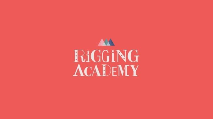 School of Motion Rigging Academy 2.0