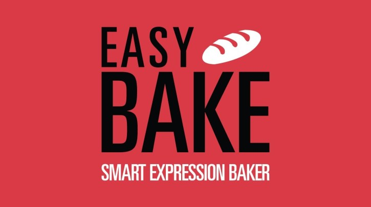 Aescripts Easy Bake V1.0.3