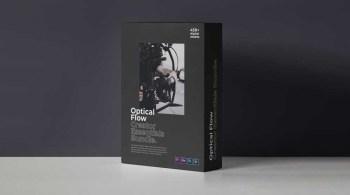 Creator Essentials Bundle - Optical Flo