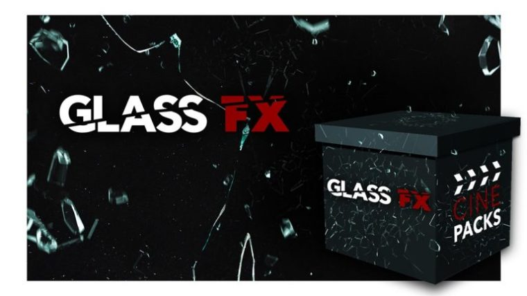 CinePacks – Glass FX