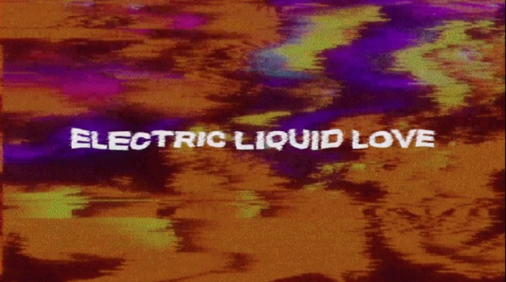 JunoAV – Electric Liquid Love – Starter HD