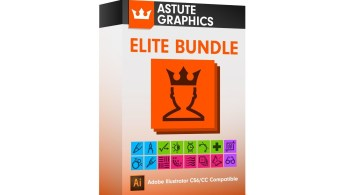 Astute Graphics Plug-ins Elite Bundle