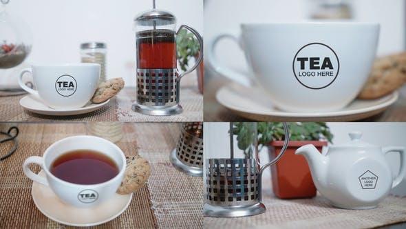 Tea Opener