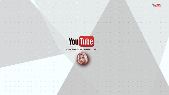 Youtube Dynamic Intro