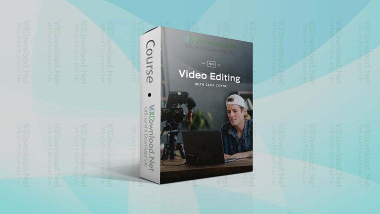 Moment – Video Editing: How to Edit Your Film with Jack Coyne