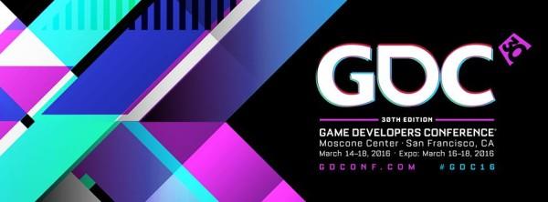 Sonniss.com - GDC - Game Audio Bundle 2016
