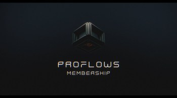 Motion Science - Proflows Membership