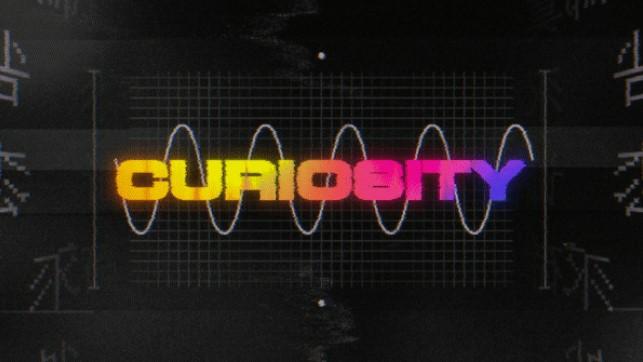 JunoAV - Curiosity Voyager (Pro Pack