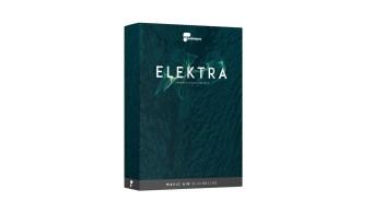 Elektra – Cinematic Color Presets | Mavic Air Edition