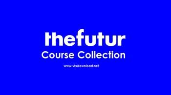 Thefutur - The Futur Course Collection