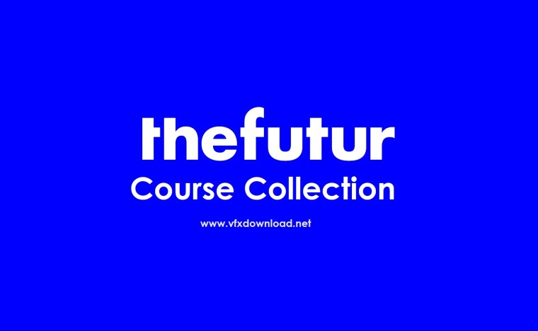 Thefutur - The Futur Course Collection