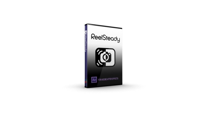 ReelSteady 1.0.20 Free Download