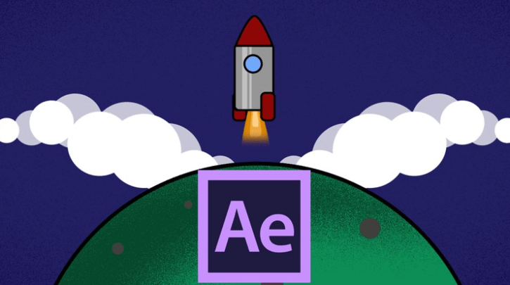 Master Motion Graphics for Beginners By Mohammad Parsayan