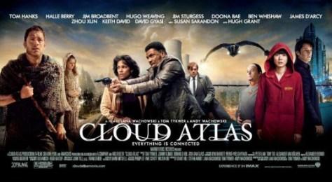 Cloud-Atlas-Poster-2