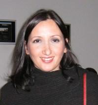 Ana Ilic 2