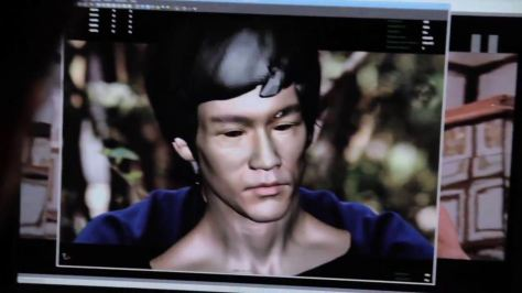 Making-of-CGI-Bruce-Lee-in-Johnnie-Walker-Change-The-Game-10