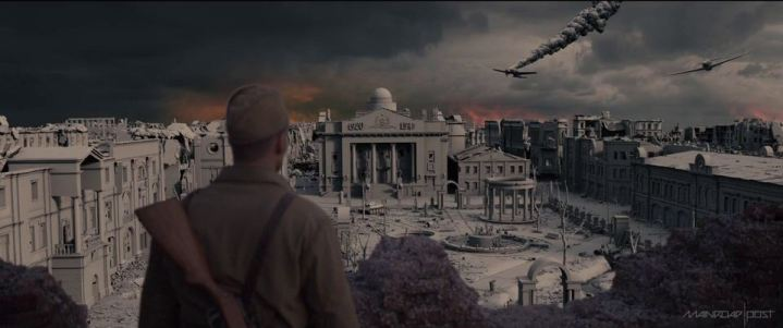 Making-of-Stalingrad-9