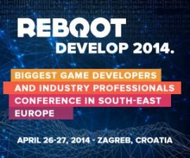 reboot_develop_300x250