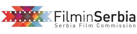 FilmInSerbia